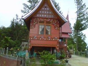 Barangin-20130511-00432