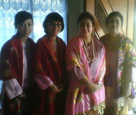 Baju kota gadang all four(3)